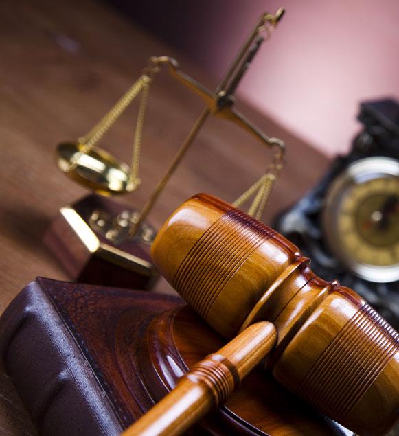conseil-juridique-montargis-loiret